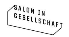 Salon in Gesellschaft
