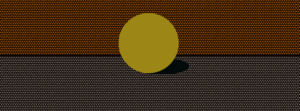 zeichenflache-1